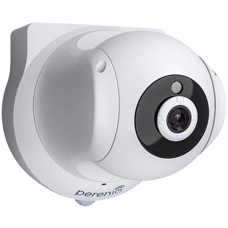Поворотная камера
